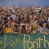 AW Football Potomac Falls v Loudoun Valley-12