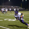 AW Football Potomac Falls v Loudoun Valley-58