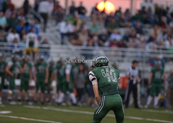 AW Football Potomac Falls v Loudoun Valley-2