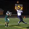 AW Football Potomac Falls v Loudoun Valley-33
