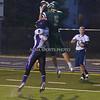 AW Football Potomac Falls v Loudoun Valley-11