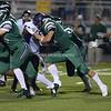 AW Football Potomac Falls v Loudoun Valley-17