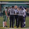 AW Football Potomac Falls v Loudoun Valley-1