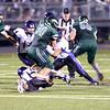 AW Football Potomac Falls v Loudoun Valley-74