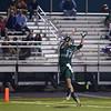 AW Football Potomac Falls v Loudoun Valley-36