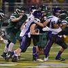 AW Football Potomac Falls v Loudoun Valley-48