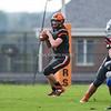 AW Football Riverside vs Brentsville District-18