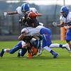 AW Football Riverside vs Brentsville District-16