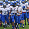 AW Football Riverside vs Brentsville District-12