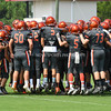 AW Football Riverside vs Brentsville District-8