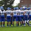 AW Football Riverside vs Brentsville District-17