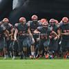 AW Football Riverside vs Brentsville District-11