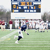 AW Football Salem vs John Champe-17