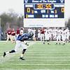 AW Football Salem vs John Champe-15