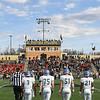 Football South Lakes vs Westfield, Region 6D Championship-7