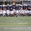 Football Stone Bridge vs John Champe-10