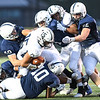 Football Stone Bridge vs John Champe-19