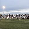 Football Stone Bridge vs John Champe-15