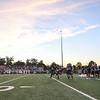 Football Stone Bridge vs Potomac Falls-7