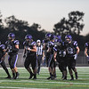 Football Stone Bridge vs Potomac Falls-25