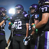 Football Stone Bridge vs Potomac Falls-41