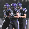 Football Stone Bridge vs Potomac Falls-26