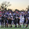 Football Stone Bridge vs Potomac Falls-32