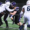 Football Stone Bridge vs Potomac Falls-13