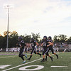 Football Stone Bridge vs Potomac Falls-8