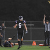 Football Stone Bridge vs Potomac Falls-30