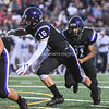 Football Stone Bridge vs Potomac Falls-22