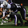 Football Stone Bridge vs Potomac Falls-11