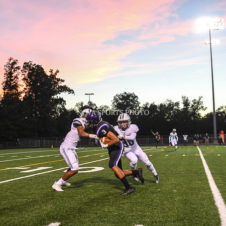 Football Stone Bridge vs Potomac Falls-19
