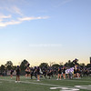 Football Stone Bridge vs Potomac Falls-6