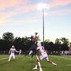 Football Stone Bridge vs Potomac Falls-17