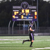 Football Stone Bridge vs Potomac Falls-31