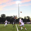 Football Stone Bridge vs Potomac Falls-16