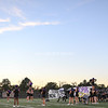 Football Stone Bridge vs Potomac Falls-5