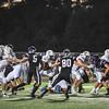 Football Stone Bridge vs Potomac Falls-34