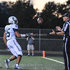 Football Stone Bridge vs Potomac Falls-36