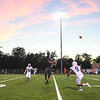 Football Stone Bridge vs Potomac Falls-15
