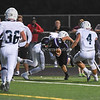Football Stone Bridge vs Potomac Falls-28