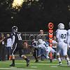 Football Stone Bridge vs Potomac Falls-27