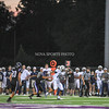 Football Stone Bridge vs Potomac Falls-33