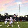 Football Stone Bridge vs Potomac Falls-18