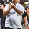 Football Stone Bridge vs Potomac Falls-12