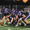 Football Stone Bridge vs Potomac Falls-43