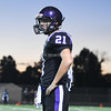 Football Stone Bridge vs Potomac Falls-39