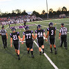 Football Stone Bridge vs Potomac Falls-9