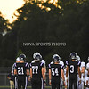 Football Stone Bridge vs Potomac Falls-10